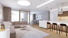 Divider, Room, Furniture, Home Decor, Fireplace Living Rooms, Bedroom, Decoration Home, Room Decor, Rooms