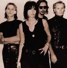The Pretenders New Wave Kinds Of Music, Music Love, Music Is Life, Good Music, 80s Music, Music Icon, Ill Stand By You, Chrissie Hynde, The Pretenders