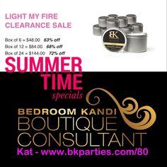 85 best bedroom kandi boutique parties by kat 80 images in 2019 rh pinterest com