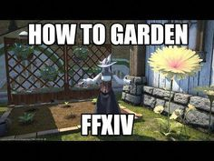 24 Best ffxiv home goals images in 2017 | Home furniture, House, Home