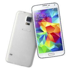 Samsung Galaxy S5, 16GB  - 3G Unlocked G-900H (White) Samsung,http://www.amazon.com/dp/B00J4TK4B8/ref=cm_sw_r_pi_dp_869rtb10HG4WZEWY