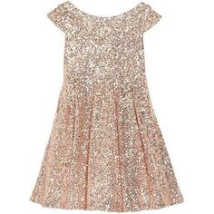 Give your little girl the 2016 girls pageant dresses bling rose sequins bateau capped sleeveless zipper tea length ruched flower girl dresses a line in internationalwedding as a good gift and have her shine like a bright star with young girls party dresses,amazon girl dressesand baby flower girl dress.