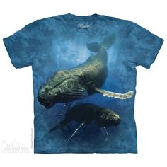 blue whale t-shirt next day shipping, except weekends http://www.ebay.com/usr/debsshirtopia