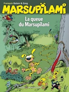 Looking for a fun way to learn French? This article reviews the great french comics book to learn French & keep yourself excited in this incredible journey