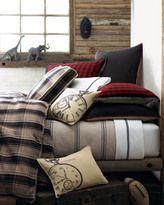 Quilts & Coverlets - Shop All Quilts & Coverlets   BHG.com Shop