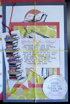 Muge Park Invite 2 003 by THE_FACETED, via Flickr