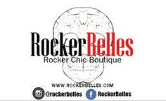 RockerBelles LLC
