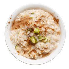 Aprende a hacer 20 desayunos bajos en calorías y repletos de nutrientes que te ayudaran a bajar peso de forma segura y saludable. ENTÉRATE COMO YA!!