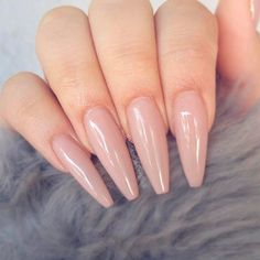+ 77 Designs for Trendy Gel Nails Polish Colors 2018 #nails #nailitdaily #nailedit #nailpromote #nailfeature #manicure #craftyfingers #nailprodigy #nailpolish #nailvarnish #naillacquer #nagellack #nägel #ongles #notd #ootd #vernis #Nailstagram #holo #holographic #nailsdone #nailsdid #nailsoftheday #ignails #bridal #nailsofinstagram #nailsonfleek #holosexual #weddingnails #smalto