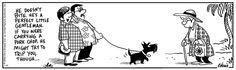 Raising Duncan Comic Strip on GoComics.com