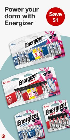 Energizer Ultimate Lithium And Max Batteries : Target Pioneer Audio, 4g Internet, Super Funny Memes, Dorm Essentials, Budget Recipes, Home Gadgets, Electronic Devices, Photography Equipment, Belly Rings