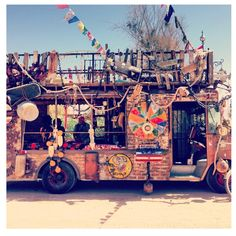 Would love to go to the Joshua tree music festival