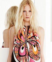 emilio-pucci-italy-2015-resort-cruise-pre-spring-women-fashion-60s-70s-seaside-boho-geometric-flower-psychedelic-ruffles-dress-holes-fringe-embroidery-grid.jpg (210×250)