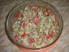 cucumber sprouts salad Pa Summer Salad Recipes, Summer Salads, Indian Food Recipes, Ethnic Recipes, Sprouts Salad, Salad Ingredients, Cooking Time, Guacamole, Cucumber