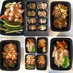 Healthy mindset as mom of 2 Vegetarian Meal Prep, Kung Pao Chicken, Meal Planning, Prepping, Meals, Healthy, Ethnic Recipes, Food, Vegan Meal Prep