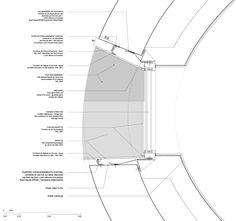 Galeria - Silos 13 / vib architecture - 46