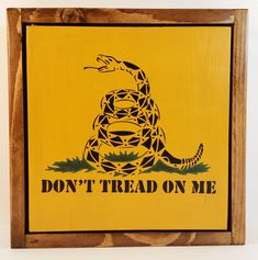 Hidden Gun Shadow Box ( Don't Tread On Me) Wooden Art, Gun Storage, Concealed Gun, Home Security Hidden Gun, Gun Storage, Dont Tread On Me, Patriotic Decorations, Wooden Art, Box Design, Shadow Box, Man Cave, Guns