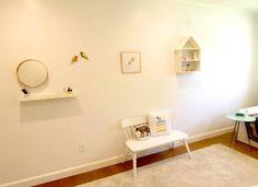 Vintage Bench, Corner Desk, Furniture, Home Decor, Corner Table, Decoration Home, Room Decor, Home Furnishings, Home Interior Design