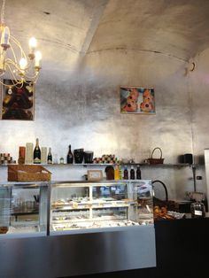 Frühstücken im Tart'a tata Brunch, Shops, Eat, Shopping, Home Decor, Pies, French Patisserie, Eten, Homemade Home Decor