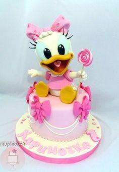 Cakes Paperina