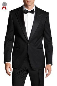 traje esmoquin hombre - Buscar con Google