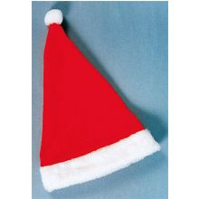 Sichern Sie sich jetzt die klassische Weihnachtsmütze zu Weihnachten.   Weihnachtsmannmütze Plüsch Cheer Skirts, Fashion, Accessories, Gift For Boyfriend, Classic, Christmas, Gifts, Decorations, Moda