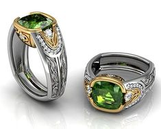 a computer back offsite backup online backup backup software backup written software advantages and disadvantages backup options backup online backup Peridot Jewelry, Diamond Jewelry, Stone Ring Design, Cartier, Gents Ring, Jewelry Design, Men's Jewelry, Jewellery, Ring Designs