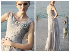 Grey Floor Length Evening Gown with Jeweled Square Neckline http://www.ckdress.com/grey-floor-length-evening-gown-with-jeweled-square-neckline-p-677.html Colorfully Sexy Unique Print With Side Cut Outs Long Prom Dress http://www.luckyweddinggown.com/colorfully-sexy-unique-print-with-side-cut-outs-long-prom-dress-p-1928.html