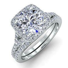 www.rozidiamonds.com #rozidiamonds #onlinejewelery #discounteddiamonds #wholesalediamonds