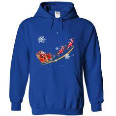 Christmas gift for Dachshund Lovers T Shirts, Hoodies, Sweatshirts. BUY NOW ==►…