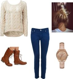 """""""Untitled #86"""" by morbieber1 ❤ liked on Polyvore"""