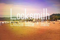 locksmith winchester