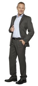 Hotel 13 - Herr Rasmussen Suit Jacket, Breast, Suits, Formal, Jackets, Style, Fashion, Tights, Preppy
