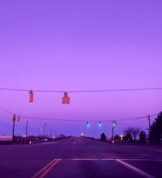 New post on purrpleaesthetic Violet Aesthetic, Dark Purple Aesthetic, Lavender Aesthetic, Neon Aesthetic, Aesthetic Collage, Aesthetic Photo, Aesthetic Pictures, Wall Collage Decor, Bedroom Wall Collage