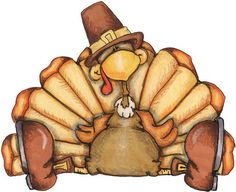 turkey drawing - Google Search