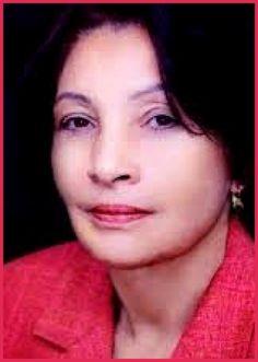Pouerié Cordero, un batallador del periodismo
