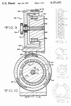 The history of perpetual motion machines dates back to the Middle Ages. For millennia, it was not clear whether perpetual motion devices were possible or not, but the development of modern thermodynamics has indicated that they are impossible. Renewable Energy, Solar Energy, Solar Power, Nikola Tesla Patents, Experiment, Tesla Technology, Nicolas Tesla, Magnetic Motor, Perpetual Motion