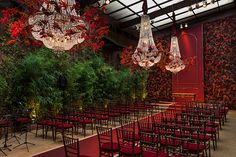 Casamento na Casa Itaim: Teodora Barone + Dionisio Agourakis - Constance Zahn | Casamentos