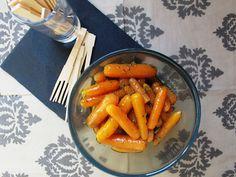 Poder antioxidante del oro líquido :) Carrots, Food, Sauces, Healthy Nutrition, Tasty, Sun Tanning, Oil, Cooking, Essen