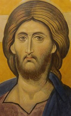 Religious Images, Religious Icons, Religious Art, Byzantine Art, Byzantine Icons, Christ Pantocrator, Jesus Face, Biblical Art, Best Icons
