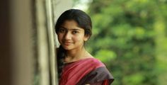 Who Recommended Sai Pallavi For Mani Ratnam Movie ? | Latest Mollywood News Sai Pallavi, the dear Malar miss of Mollywood, will soon debut in her mother tongue, Tamil with the upcoming Mani Ratnam movie. Reportedly, Sai Pallavi is pairing up with Karthi in the movie. As per the sources close to the project, it...