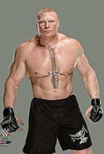 Hustle Tv Series, Wrestlemania Xx, Brock Lesnar Wwe, Wwe Survivor Series, Wwe Money, Wwe Royal Rumble, Eddie Guerrero, Wrestling Wwe, John Cena
