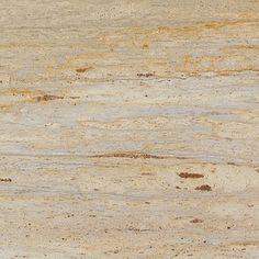 9 Best Colonial Cream Granite Images Granite Kitchen Brown
