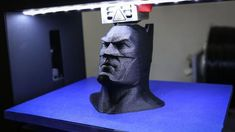 Despite many people understanding the concept of printing, few know the design and printing process well enough to try it out for themselves … 3d Printing Business, 3d Printing Diy, 3d Printing Service, Printing Process, 3d Printer Designs, 3d Printer Projects, Machine 3d, Architecture 3d, Design 3d