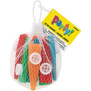 Party Supplies : Party & Occasions - Walmart.com