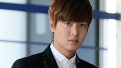 Which male 'Heirs' character is your soulmate? | allkpop.com I got Kim Tan!  This romantic guy has a hard exterior at first, but once he opens up - it's impossible to make him stop! He'll do anything to show his feelings for you, proving himself to be a loyal and sweet boyfriend on whom you could lean forever. Still, he has some kinks as he's not the hardest or smartest worker, but this makes him somewhat endearing.