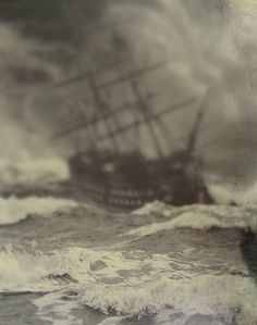 'i was never able to pray,  but let me inscribe my name  in the book of waves…'