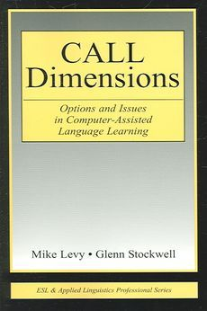 Prices for Call Dimensions by Mike Levy