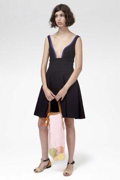 Vestidos y conjuntos originales para mujer