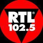 """RTL 102.5 Very Normal People su Instagram: """"Grazie ad #AntonelloVenditti per la magica serata assieme. Tanti duetti """"Dalla pelle al cuore"""" e """"Roma Capoccia"""" con #Briga mentre """"Che fantastica storia è la vita"""" e """"Amici mai"""" con #BiagioAntonacci. Grazie a tutta la nostra squadra di tecnici, la regia e Friends & Partner. Grazie Roma! #VendittiTortugaLive"""""""